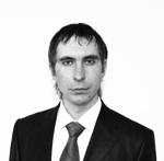 Рябов Вадим Владимирович