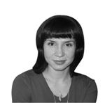 Альфимова Валерия Сергеевна