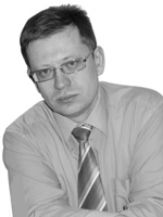Кальмансон Роман Евгеньевич