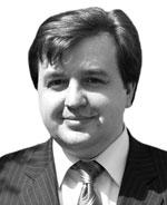 Пуртов Андрей Станиславович