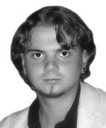 Соломанидин Алексей Владимирович