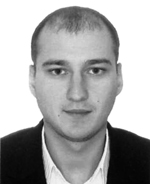 Ляндау Юрий Владимирович