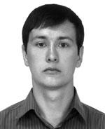 Худоногов Алексей Викторович