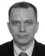 Борискин Владимир Владимирович