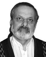 Хусенский Иосиф Абрамович