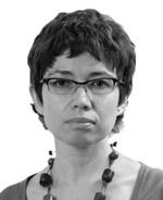 Пикулева Марина Вячеславовна