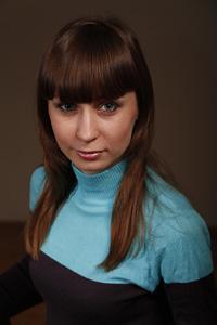 Зайцева Любовь Владимировна