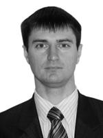 Солодовников Виталий Витальевич