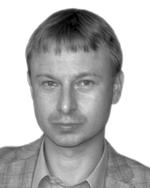 Швец Андрей Сергеевич