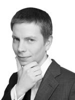 Гаврилов Денис Александрович