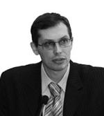 Большаков Александр Анатольевич