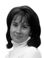 Поротникова Наталья Александровна