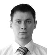 Енилин Александр Николаевич