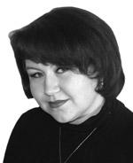 Смолькина Татьяна Васильевна