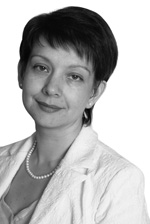 Сивакова Наталия Сергеевна