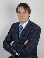 Леднев Михаил Владимирович