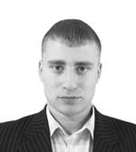 Лукашевич Никита Сергеевич