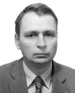 Орешенков Александр Александрович