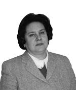 Стихова Наталья Людвиговна