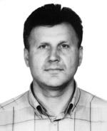 Гугнин Валерий Васильевич