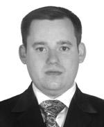 Ширяев Евгений Геннадьевич