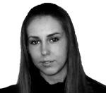 Любавская Антонина Владимировна