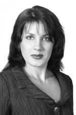 Иванова Наталия Валерьевна