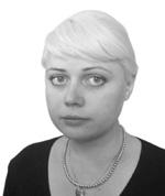 Сацик Софья Александровна
