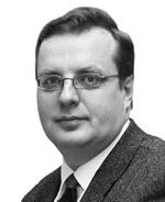 Жучков Александр Евгеньевич