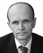 Капралов Анатолий Васильевич