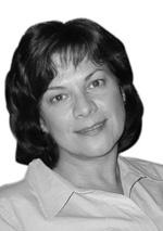 Колосницына Марина Григорьевна