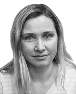 Расторгуева Ирина Валерьевна