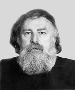 Юрашев Виталий Викторович