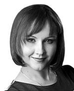 Конева Ксения Владимировна