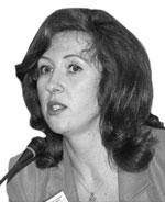 Мащенко Ольга Анатольевна