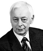 Мешков Алексей Александрович