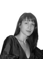 Третьякова Алина Александровна
