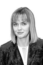 Кайдашова Анна Кимовна