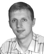 Кадников Александр Андреевич