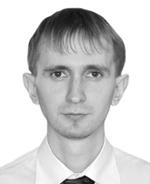 Ермак Игорь Сергеевич