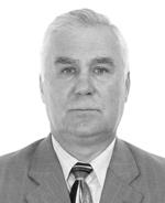 Балалаев Александр Сергеевич