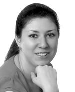 Мамич Елена Витальевна