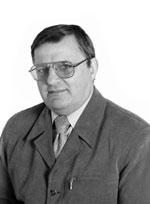 Королев Владимир Александрович