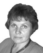 Марданова Элина Ураловна