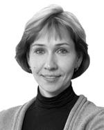Курбатова Наталия Викторовна