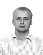 Купцов Антон Сергеевич