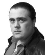 Мартынов Вадим Валерьевич
