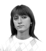 Корокошко Юлия Владимировна