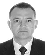 Дубина Игорь Николаевич