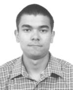 Щукин Эдуард Анатольевич